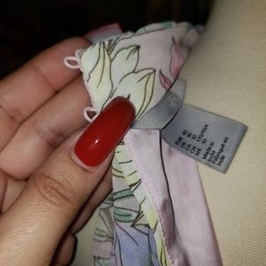 H&M Dresses - Long Summer Maxi